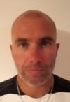 Retour de Ludovic MACHADO au FCSA